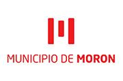 MunicipioMoron