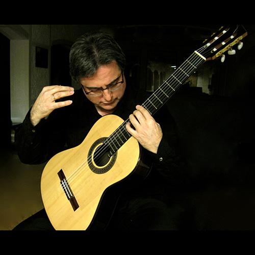 Guillem Pérez-Quer