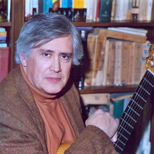 Omar Atreo