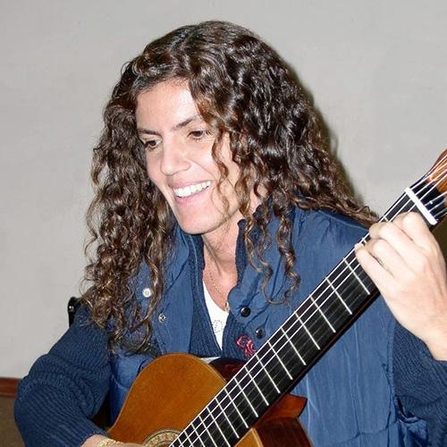 Clara Campese
